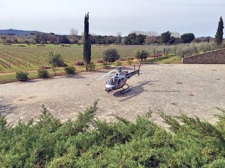 Wine Tour Toscana Enogastronomica